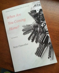 When Are You Coming Home? Stories