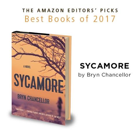 Sycamore2017